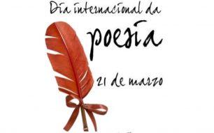 Día internacional da poesía